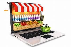 Lebensmittel Online Bestellen : lebensmittel online bestellen nur ein trend oder doch die zukunft gratisnum blog ~ Frokenaadalensverden.com Haus und Dekorationen