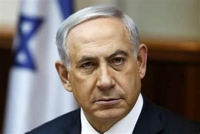 Netanyahu Benjamin Minister Arrest War Prime Crimes