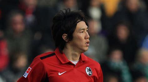 Kisho Yano - Player profile - DFB data center