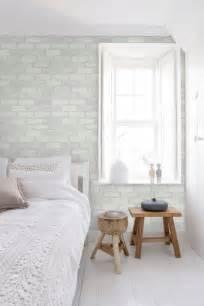 wandgestaltung ideen schlafzimmer 40 coole ideen für effektvolle schlafzimmer wandgestaltung