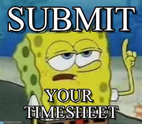 Submit A Meme - submit ill have you know spongebob meme on memegen