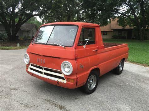 chrysler journey 2016 1966 dodge a100 pickup for sale