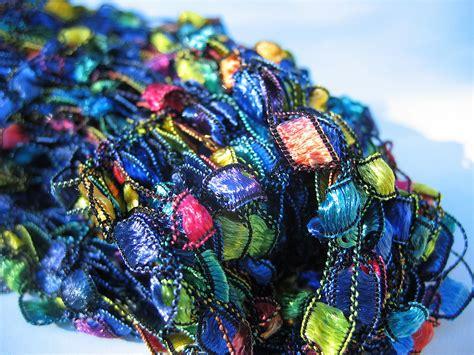 marci accessori italian  accessories color