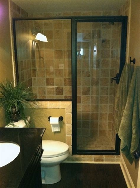 design a bathroom best 100 bathroom design remodeling ideas on a budget