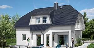 Was Ist Ein Erker : modernes haus mit erker und balkon ytong bausatzhaus ~ Frokenaadalensverden.com Haus und Dekorationen