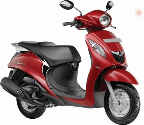 new yamaha nozza grande 125cc scooter in india launch