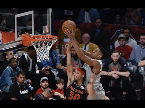 giannis antetokounmpo dunks   steph curry curry