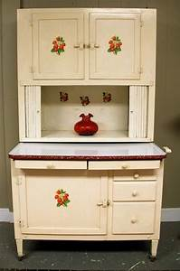 31 best images about hoosier cabinet restoration on for Best brand of paint for kitchen cabinets with sticker stencils