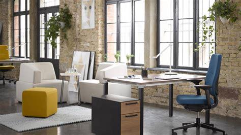 adresse siege air reply siège de travail simple et confortable steelcase