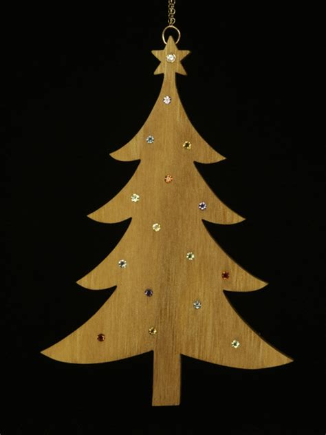 wood christmas tree pattern plans diy