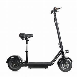 Gute Und Günstige E Bikes : gute qualit t 500w brushless motor faltbar mini harley ~ Jslefanu.com Haus und Dekorationen