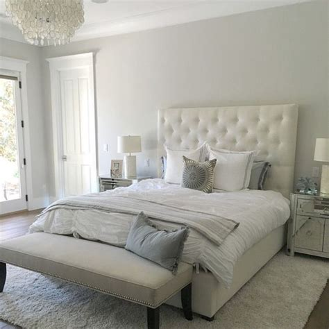 paint color is silver drop from behr beautiful light warm gray stunning eye for pretty