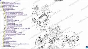 Chevrolet Aveo Workshop Service Manual  Repair Manual