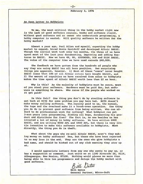 open letter wikipedia   encyclopedia letter