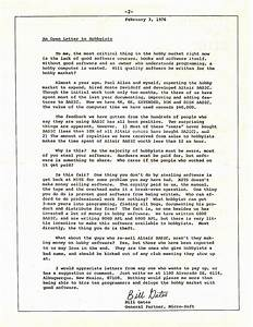 open letter wikipedia the free encyclopedia letter With gatehouse letters