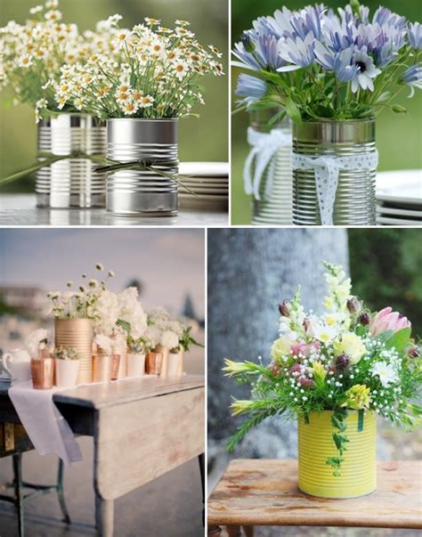 centerpieces vases ideas vase ideas for centerpieces weddings by lilly