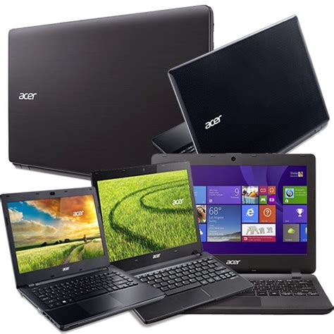 5 Harga Netbook Terbaru harga 5 laptop acer terbaru ulas pc ulas pc