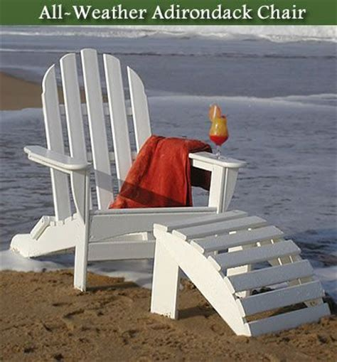 17 best images about all weather adirondack chairs on