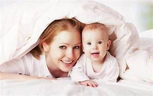 Why Baby Massage - ToesiesToNosies.com
