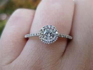 Engagement Rings BestBride101