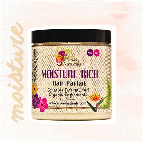 moisturizing products  coarse dry natural hair