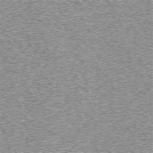Brushed Aluminium Texture [Tileable | 2048x2048] by ...