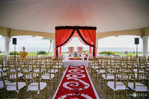 moon palace cancun indian wedding bharti bhavesh