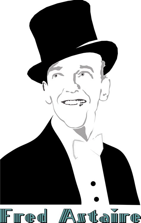 best free clipart top hat clipart black and white free clipart images image