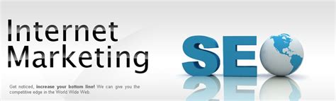 seo and web marketing marketing seo of indian business