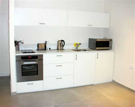 kitchen for studio flat studio apartment kitchen garage makeover pinterest