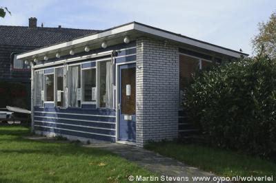 Loosdrecht Gemeente by Loosdrecht Plaatsengids Nl