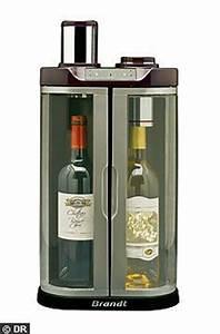 Mini Cave à Vin : bouteille de vin pour 2 ~ Preciouscoupons.com Idées de Décoration