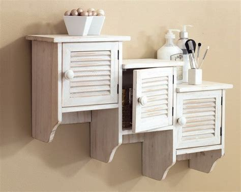 Bathroom Cabinet Ideas For Small Bathroom by Storey Ideas For Small Bathroom Wall Cabinet