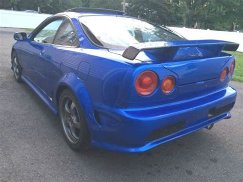 find  show  skyline replica turbo hp  acura