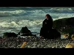 La Mémoire Et La Mer : monica passos interpr te la memoire et la mer youtube ~ Melissatoandfro.com Idées de Décoration