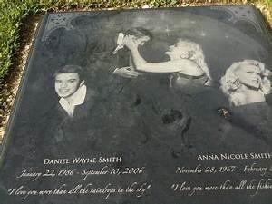 daniel wayne smith grave Daniel Smith Funeral Anna | Anna ...