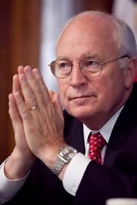 Dick Cheney Photos Photos Cheney Speaks At Gerald R
