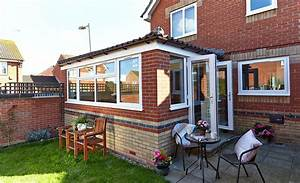 House  U0026 Conservatory Extensions