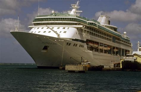 Get Free Stock Photo Of Cruise Ship In Port Online | Download Latest Pictures U0026 Images