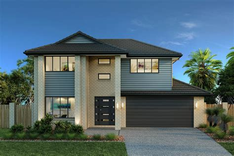 home design elements galleria 250 element home designs in gold coast g j