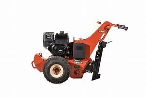 100sx Vibratory Plow