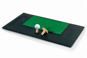 tapis d39entrainement masters golf online golf With tapis entrainement golf