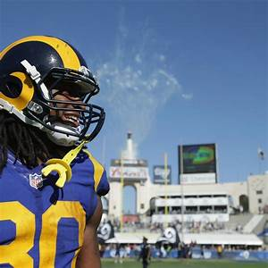 Fantasy Football Week 5 Rankings: Projections to Love and ...