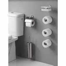 Brosse Toilette Ikea : 1000 ideas about toilette suspendu on pinterest toilets salle de bains and salle de bain ~ Preciouscoupons.com Idées de Décoration