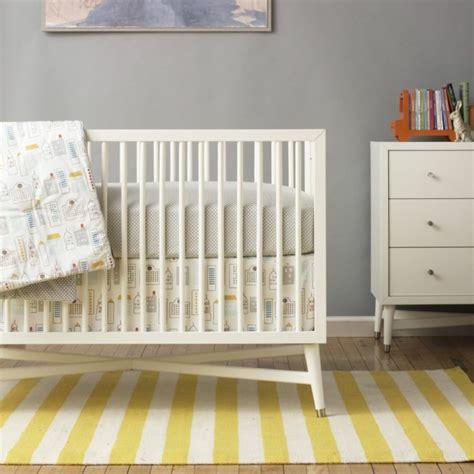 meuble haut chambre meubles haut de gamme pour la chambre de bébé