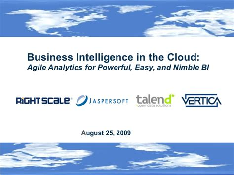 Business Intelligence In The Cloud I. Marietta Moving Companies Jigsaw Sales Leads. Liberty Baptist Church Fort Pierce Fl. Sam Nunn School Of International Affairs. Kitchen Sink Installation Zip Code Of America. Best Credit Cards Abroad Online Music Manager. Actors With Hair Transplants. Cheapest Com Registration Nordstrom 12 Oaks. Free Culinary Classes Online