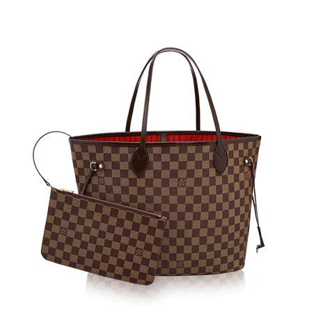 best designer handbags top 10 most popular handbag designers