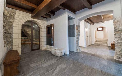 Ingresso Spa S P A Palazzo Cestari Hotel