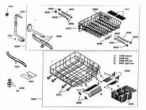 Kenmore Elite Dishwasher User Manual