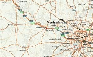 Ford Mantes La Ville : guide urbain de mantes la ville ~ Gottalentnigeria.com Avis de Voitures